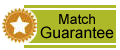 Match Guarantee