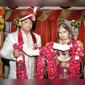 Rishton Ka Sansar Matrimonials
